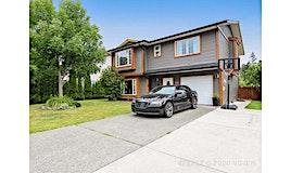 1400 Larsen Road, Courtenay, BC, V9N 3Z1