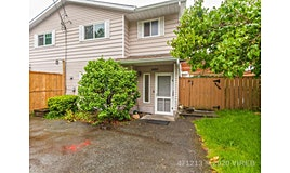 2485 Rosstown Road, Nanaimo, BC, V9T 3R6