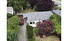 928 Hunter Street, Nanaimo, BC, V9S 1R6