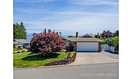 6390 Invermere Road, Nanaimo, BC, V9V 1B9