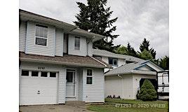 B-2797 Myra Place, Courtenay, BC, V9N 9S6