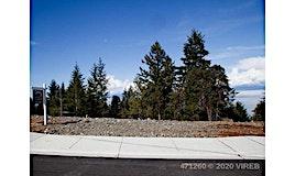 124 Hawk Point Road, Nanaimo, BC, V9T 5W2
