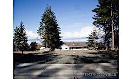 104 Hawk Point Road, Nanaimo, BC, V9T 5W2