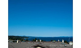 20-4991 Bella Vista Cres, Nanaimo, BC, V9V 1M9