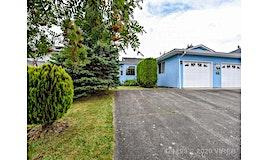 A-4689 Ashwood Place, Courtenay, BC, V9N 8S8