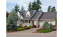 4827 Vista View Cres, Nanaimo, BC, V9V 1R3