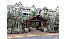 210-5660 Edgewater Lane, Nanaimo, BC, V9T 6K1