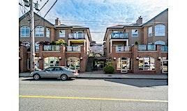 301-360 Selby Street, Nanaimo, BC, V9R 2R5