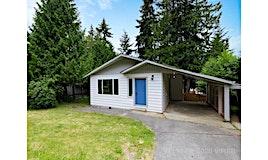 5562 Norasea Road, Nanaimo, BC, V9T 6S2