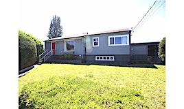606 1st Street, Nanaimo, BC, V9R 1Y9