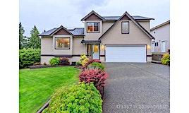 5193 Dunn Place, Nanaimo, BC, V9T 6K5