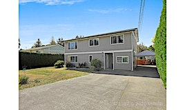 77 Mitchell Road, Courtenay, BC, V9N 6C2
