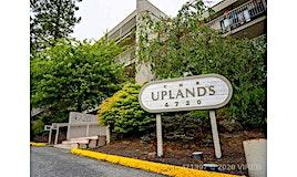 406-4720 Uplands Drive, Nanaimo, BC, V9T 5L8