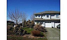 A-2797 Myra Place, Courtenay, BC, V9N 2C5