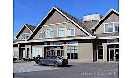 205-4535 Uplands Drive, Nanaimo, BC, V9T 6M8