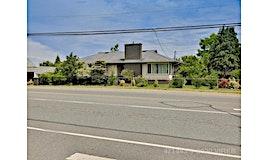 184 Wakesiah Ave, Nanaimo, BC, V9R 3J9