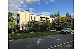 206-160 Vancouver Ave, Nanaimo, BC, V9S 4E8
