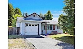 611 Mcphedran S Road, Campbell River, BC, V9W 7M7