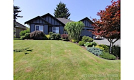 1842 Sussex Drive, Courtenay, BC, V9N 3Z5
