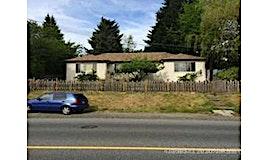 330-340 Pine Street, Nanaimo, BC, V9R 2B9