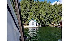 47 Sunshine Bay, Port Alberni, BC, V0R 2B0