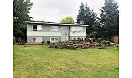 1655 20th Street, Courtenay, BC, V9N 2G3