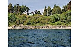 391 Island Highway, Campbell River, BC, V9W 2B5
