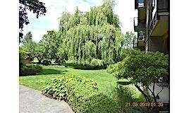 107-1800 Riverside Lane, Courtenay, BC, V9N 8C7