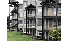 2303-27 S Island Highway, Campbell River, BC, V9W 1A2