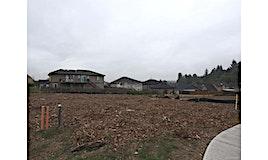 573 Menzies Ridge Drive, Nanaimo, BC, V9R 0C4