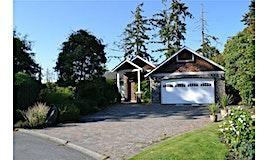 10950 Marti Lane, North Saanich, BC, V8L 6B3
