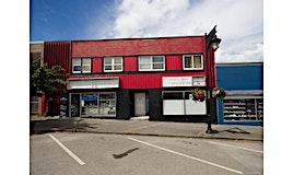 A-2976 3rd Avenue, Port Alberni, BC, V9Y 2A7