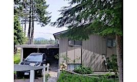 541 Macmillan, Kelsey Bay/Sayward, BC, V0P 1R0