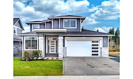 711 Sitka Street, Campbell River, BC