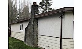 1040 10th Street, Courtenay, BC, V9N 1R4