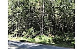 9649 Lakeshore Road, Port Alberni, BC, V9Y 8Z3