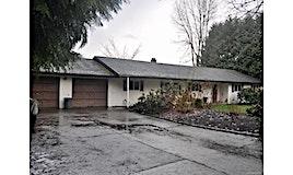 2024 Lakeside Drive, Nanaimo, BC, V9X 1B5
