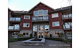 208D-1800 Riverside Lane, Courtenay, BC, V9N 2K8