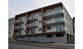 4916 Athol Street, Port Alberni, BC, V9Y 4W3