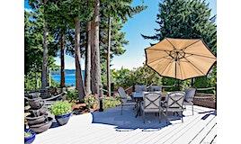 4811 Ocean Trail, Bowser/Deep Bay, BC, V0R 1G0