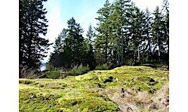 LT C Noble Road, Quadra Island, BC, V0P 1H0
