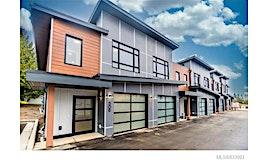 9-119 Moilliet Street, Parksville, BC, V9P 1K6
