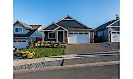 1039 Crown Isle, Courtenay, BC, V9N 5N4