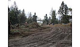 1317 Fairfield Road, Area C (Cobble Hill), BC, V0R 1L0