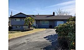 2820 Biscayne, Nanaimo, BC, V9T 3C4