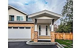 3387 Pinestone, Nanaimo, BC, V9T 2L6