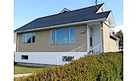 3525 12th, Port Alberni, BC, V9T 4Z9