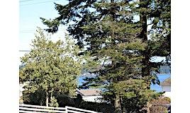 292 Island Highway, Campbell River, BC, V9W 2B4