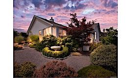 603 St Andrews Lane, Area C (Cobble Hill), BC, V0R 1L1