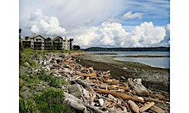 3304-27 S Island Highway, Campbell River, BC, V9W 1A2